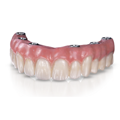 Highland Dental Laboratory - High Quality Custom Crafted